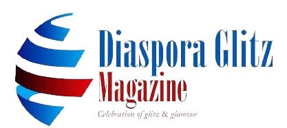 Diaspora Glitz Magazine